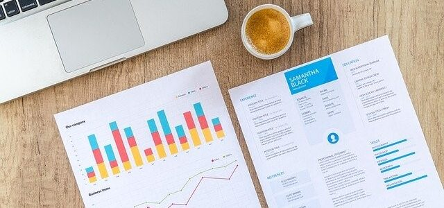 Why Financial Modeling Is Used